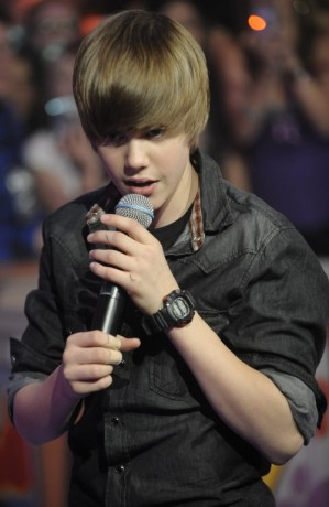 iphotos224996-Justin-Bieber